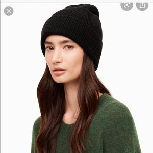 wilfred dree lizzie peak hat